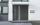 Industrie-Sectionaltore, Schnelllauftore, Rolltore Rollgitter