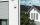Rolltore Rollgitter, Industrie-Sectionaltore, Schnelllauftore