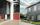 Schnelllauftore, Industrie-Sectionaltore, Rolltore Rollgitter