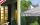 Sectionaltor-Programm, Industrie Sectionaltore, Kimotec Sectionaltore