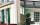 Kimotec Sectionaltore, Sectionaltor-Programm, Industrie Sectionaltore